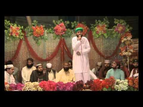 Shaher Madine Chalye.......Zaheer Attari Kasuri