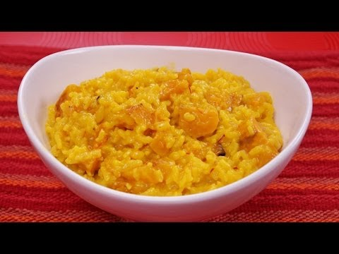 butternut-squash-risotto:-recipe:-how-to-make:-easy!-diane-kometa-dishin'-with-di-#117