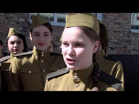 секс знакомство город новошахтинск