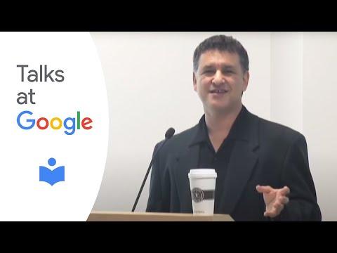 "Daniel Levitin: ""The World in Six Songs"" | Talks at Google"