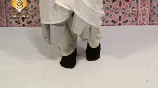 Lecture 39 (Namaz) Wajibaat-e-Namaz (3. Qayaam) by Maulana Syed Shahryar Raza Abidi