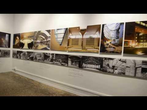 Palazzo Bembo Exhibition - 2nd Floor