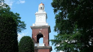Our UMW - Welcome Home