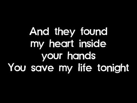 Nicky Romero vs. Krewella - Legacy (Lyrics Video) HD 1080