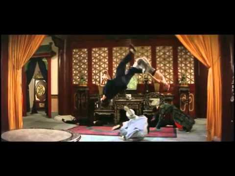 Heromakers: Hong Kong Stuntmen In Their Own Words.