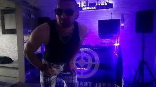 DJ thelakes aka Roy 16.05.2017