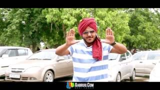 Good Luck | Tera Dhanvaad | Romeo | Kanika Maan | Sharry Pabla
