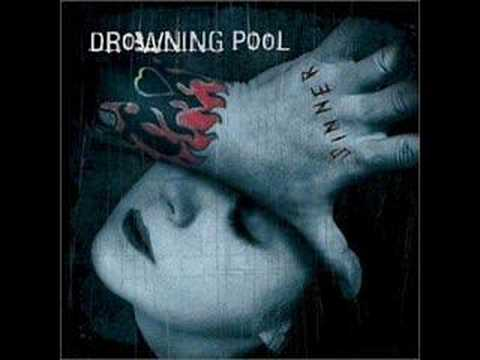 Drowning Pool All Over Me Youtube