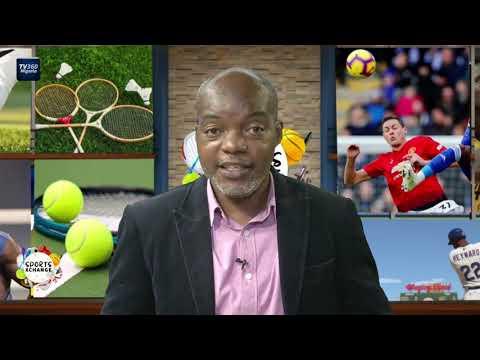 Sport Xchange: Revamping Nigeria's Sports Festival