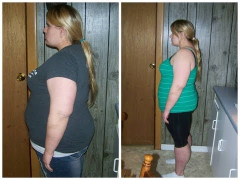 My last day of a 7 day juicing fast!! WoW find out how much weight I lost in a week.