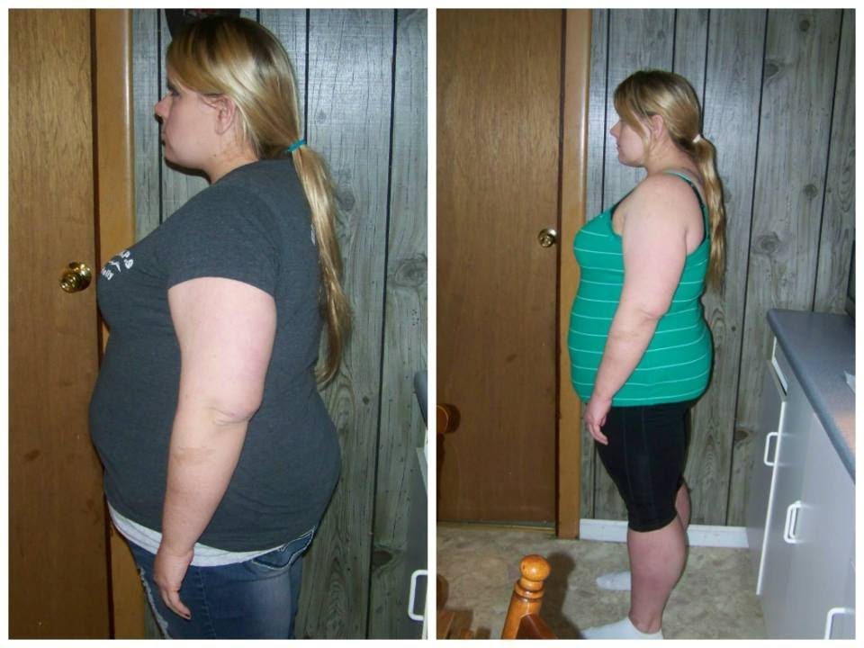 My last day of a 7 day juicing fast!! WoW find out how much weight I lost  in a week. - YouTube