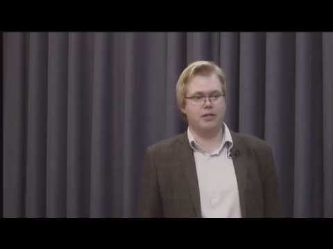 Sanktsioonide mõjust Eestis ja mujal Euroopas. Eesti Panga avalik loeng 11.09.2014