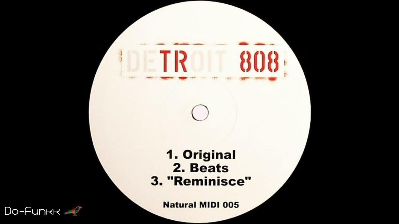 scott-grooves-detroit-808-original-do-funkk