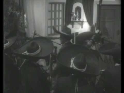 Mariachi Vargas de Tecalitlan - Mi Virgen Ranchera