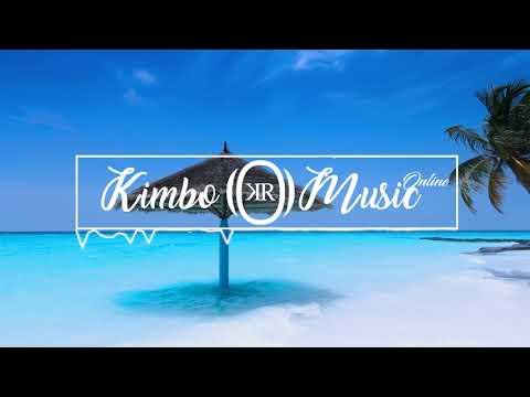 MANATU - NATURAL VIBE - [SONGS 2018]
