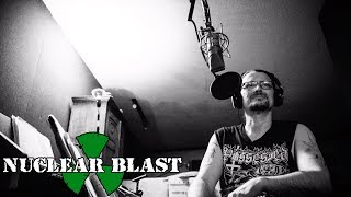 POSSESSED - The Creation of Death Metal ( DOCUMENTARY Part 5)