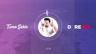 Turan Şahin- Deremix Video