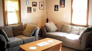 Homes for Sale - 41 Corkscrew Rd Barryville NY 12719 - Donald Pilczak