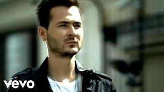 Смотреть клип Edward Maya, Vika Jigulina - This Is My Life
