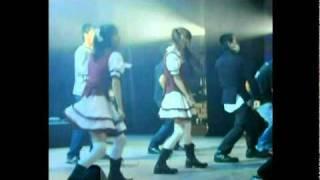 DANCEROID EOY2010動画を集めてみました速報3です -- 公式サイト http:...
