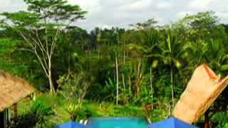 Kacapi Suling