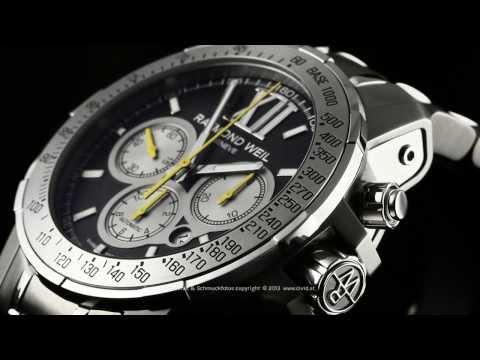 Produktfotografie | Uhren & Schmuck | canon eos 700d sigma macro 105mm | www.video4everyone.at