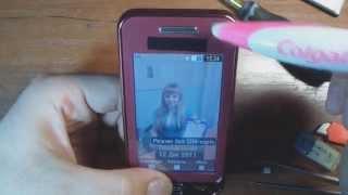 samsung s 5230 не работают кнопки(Флагман от Samsung http://goo.gl/vK7ptI Группа в контакте http://vk.com/club47746978 Мой блог http://vasiashifoner.blogspot.ru ..., 2012-12-15T18:27:24.000Z)