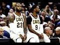 LeBron James & Dwyane Wade - See You Again ᴴᴰ