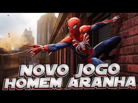 Trailer do filme Um Novo Homem