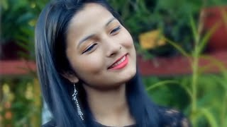 Timro Tyo Aakha Ko - Blue Valentine | New Nepali R&B Pop Song 2015
