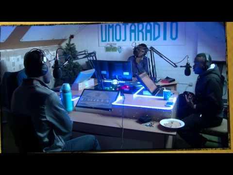 KIPINDI MJADALA WIKI 1SWAHILI EPISODE UMOJA RADIO EVERY SATURDAY