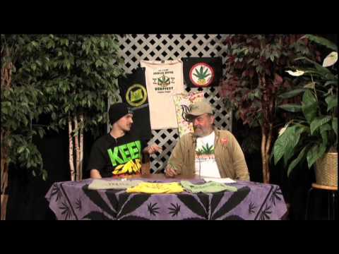 Eugene Cannabis TV #521 -- ectv.521.2014-02-19
