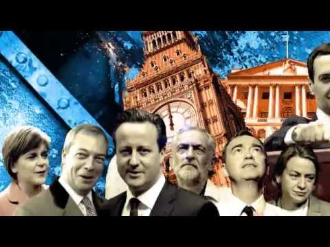 Britain Bombing Syria, Toxic Car Emissions and Remembering Roboski (EP 274)