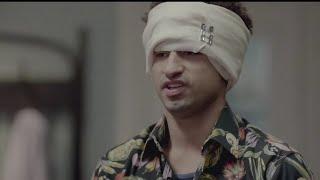 علي ربيع اتضرب في لقاء تلفزيوني بعد ما جنن المذيعة علي الهواء 😂😂هتموت من الضحك