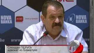 Banja Luka – Veritas – Desio se pogrom Srba u akciji Oluja 4 8 2015