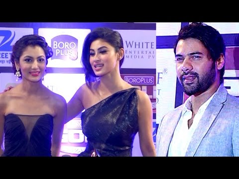 ZeeTv Gold Awards 2016 Red Carpet | Full Show | Must Watch