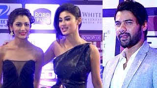 ZeeTv Gold Awards 2016 Red Carpet | Full Show | Must Watch