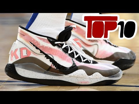 top-10-most-comfortable-basketball-shoes-of-2019