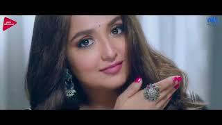 Shy Mora Sayiaay ##Nechar ###Ali### Full Song Raj Takur