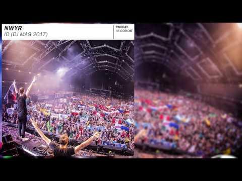 NWYR - ID (DJ MAG 2017)(Free Download)