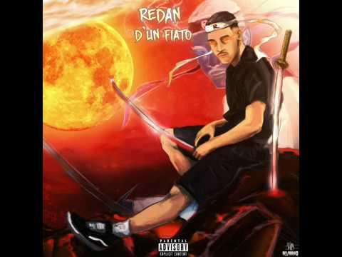 Redan - D'un fiato