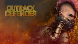 Outback Defender