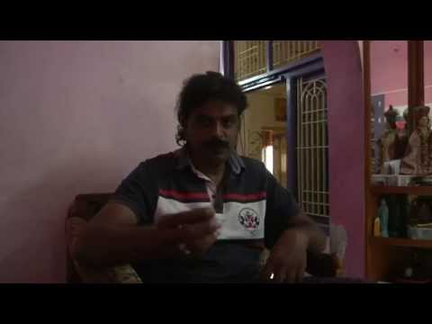 Amma Tamil Short Film