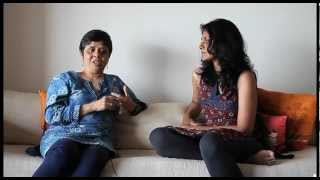 Nandita Das and Chitra Palekar on 'mainstreaming' LGBT Issues and Advocacy