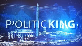 PoliticKing. Исход президентских выборов в США решит коронавирус?