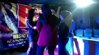Lounching Perdana Rf Music ENTERTAINMENT JONGGOL-BOGOR