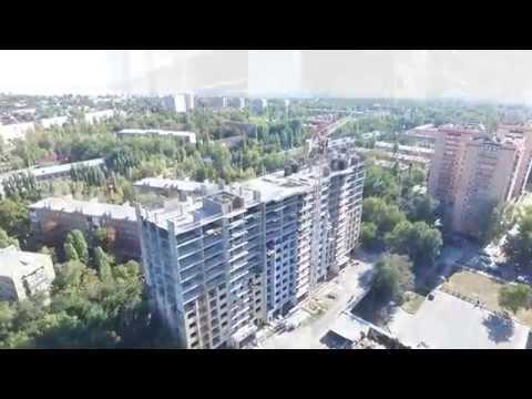 знакомство аксай ростовская область