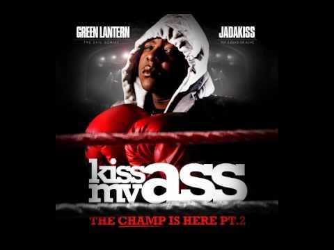 Jadakiss - Till It All Falls Down 2010 [HQ + Download Link]