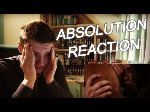 AGENTS OF SHIELD - 3X21 ABSOLUTION REACTION
