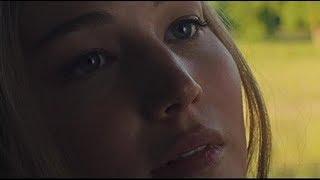 Факты о фильме мама. Мама фильм 2017. Фильм мама смотреть онлайн.